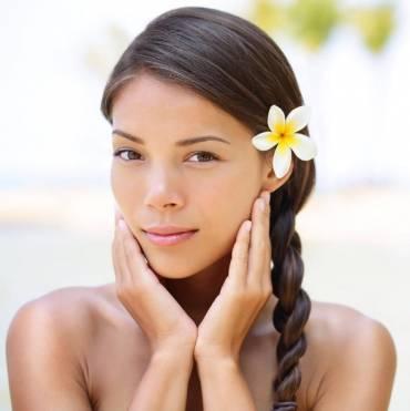 Θεραπεία Μασάζ για σφιχτούς μυς