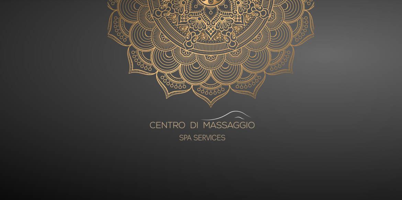 SPA by Centro Di Massaggio